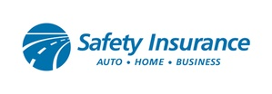 Safety Insurance logo